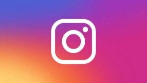 Manual Instagram 3