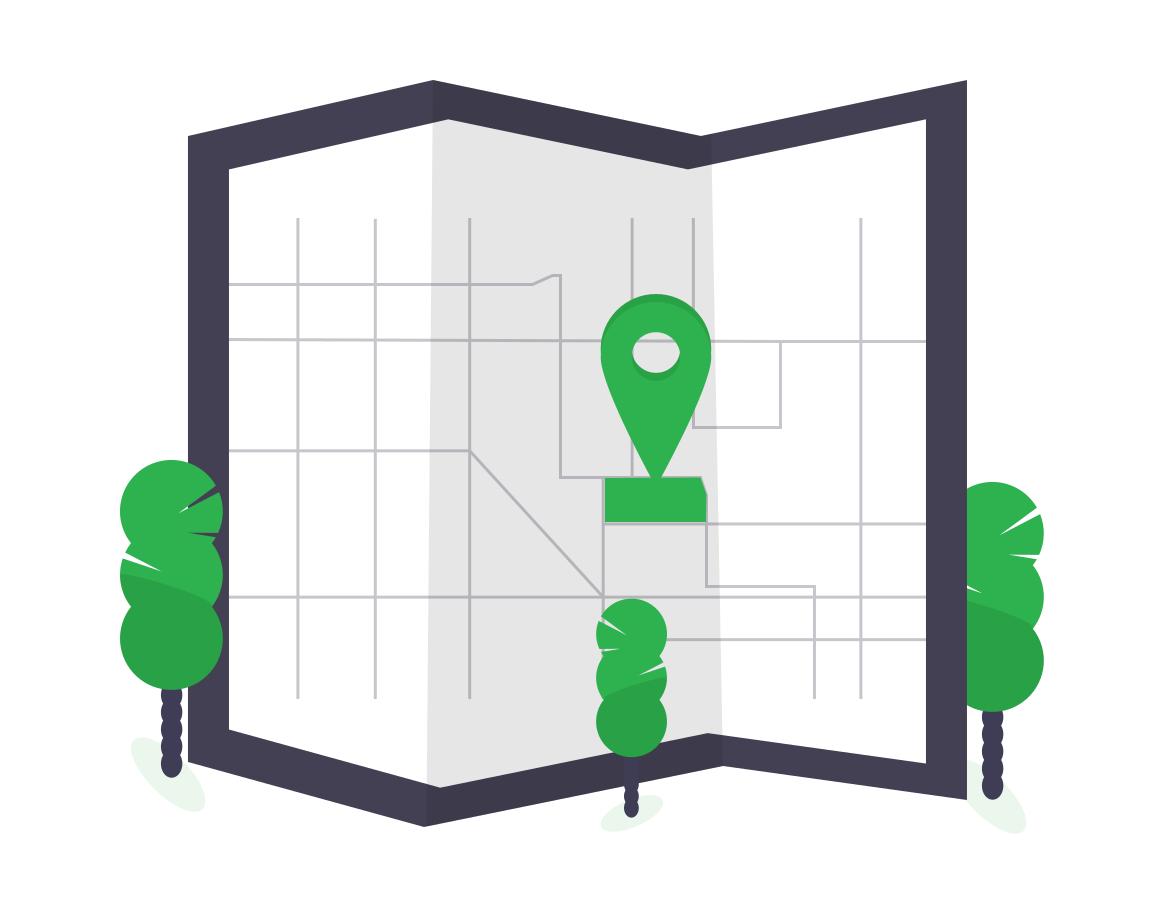 Consiguiendo trafico con publicaciones de Google My Business