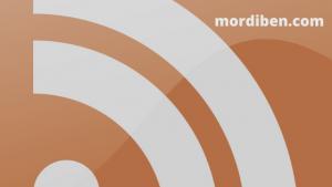 Publicar automáticamente en tus Redes Sociales usando el Feed RSS y SOCIAL Mordiben